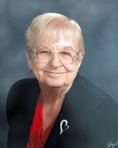 Theresa Loretto  (Maloney) Mederak