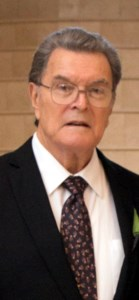Curtis Roy  Simmons