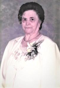 Rosina  Bertani