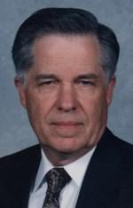 James Hay