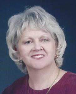 Debra Sue  (Spratlin) Hartley