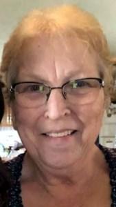 Helen D.  Yoders