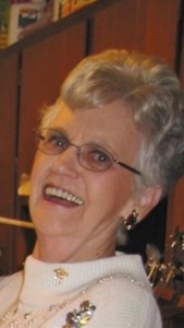 Roberta  Craig