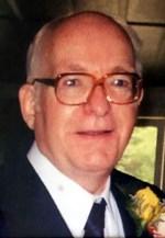 Edward Conley