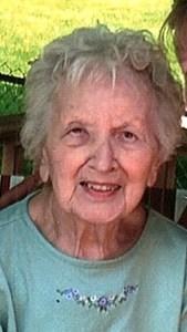 Emily R.  Gadomski