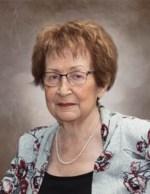 Olivette Allard