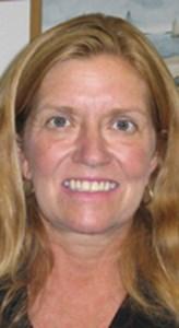 Risa Jeanette   Beams Herber