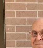 "Mr. William ""Bill"" Craig  Hayes Jr."