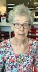 Mary M.  Kopec