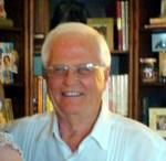Ward Turnquist