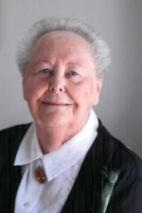 Roberta Ann  Dunn