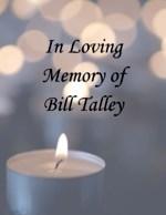 Bill Talley