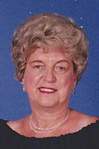 Theresa A.  Piasecki