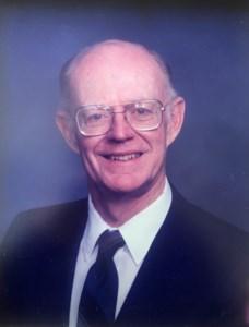 Charles Ray  Kemp