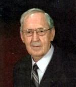 Richard Aaron