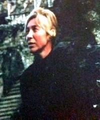 Brigitte Kalish