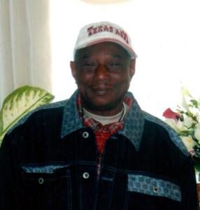 Claude G.  Hall