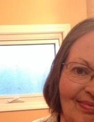 Luonna Sue  Wilson