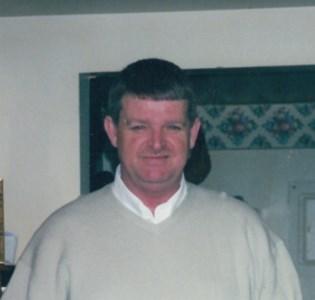 Ray  Hutton