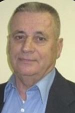 George Plakosh
