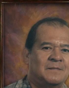 Manuel  Reyes Gonzalez