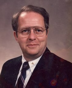 Dennis Schlerf