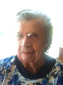 Virginia C.  Byrd