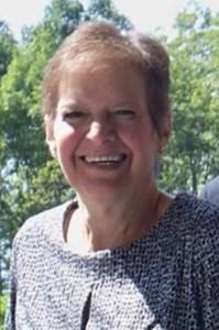 Diane Marie  Halama