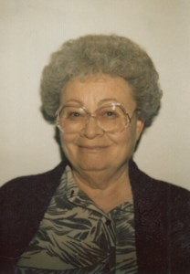 Zola Rasmussen  Harman