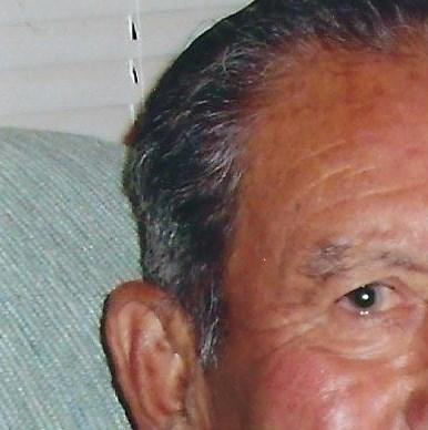 Daniel G.  Tarango