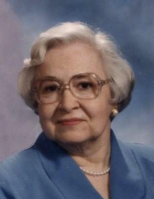 Helen Sassaman