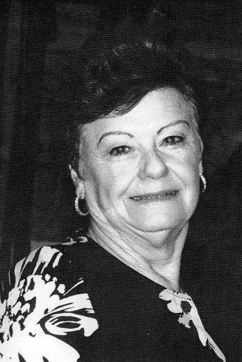 Beth  Hagen