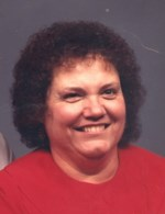Elosie Willard