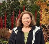 Carla Lynn  COHEN