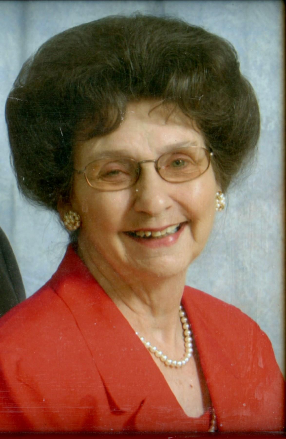 joan phillips mcdonald obituary midland tx