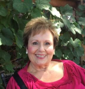 Kathy Lynn  Rutz