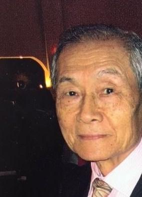 Yeesun  Wai