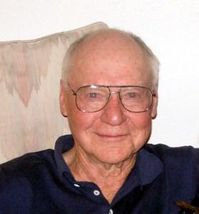 Carl A.   Miller