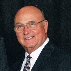 Jay Stanley  Etheredge