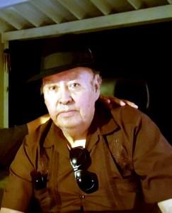 Aurelio  Herrera Jr.