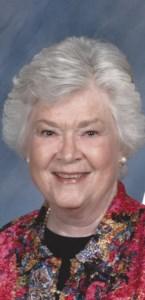 Maryann B.  Clancy
