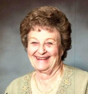 Lois A.  Haugen