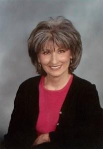 Diana Lynn  Spalding