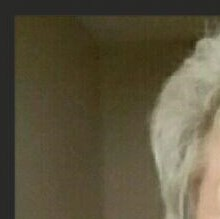 Wilma Jane  Morone