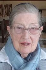 Edna Coaker