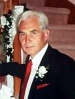 Brendan Nesbitt