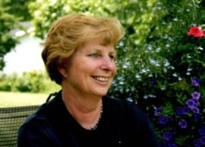 Janet Marie  Hawn
