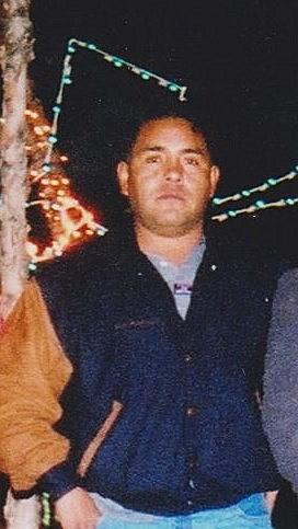 Jose Saul  MARTINEZ