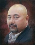 Rafael Licon Vazquez