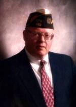William Rinehart